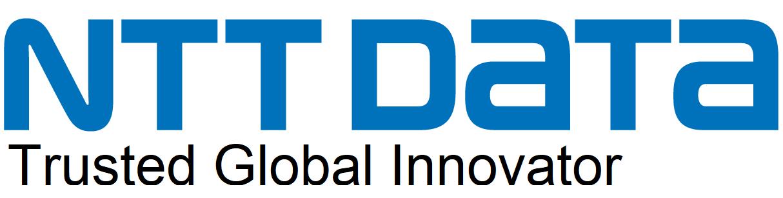 NTT DATA 変える力を、ともに生み出す。